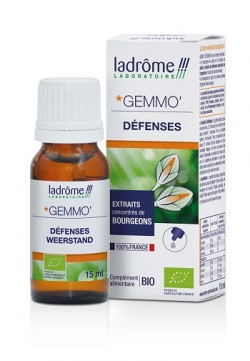 GEMMO_Defenses_FlaconBoite_FR_web