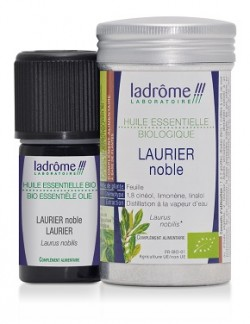 HE_LaurierNoble_5ml_siteweb