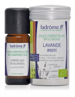 HE_Lavande_aspic_10ml_siteweb