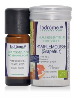 HE_Pamplemousse_10ml_siteweb
