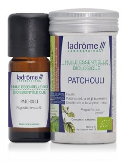 HE_Patchouli_10ml_siteweb