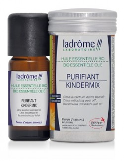 HE_Purifiant_10ml_siteweb