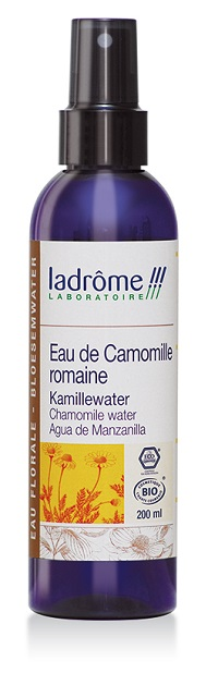 HY_CamomilleRomaine_200ml_siteweb