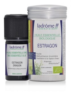 HE_Estragon_FR_5ml_siteweb