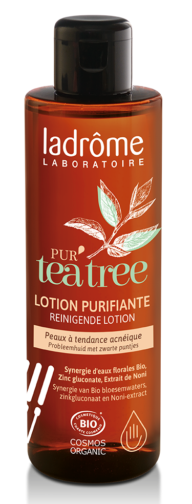 PurTeaTree_Lotion